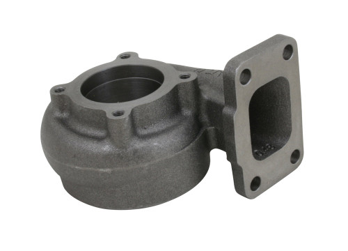 T3 Inlet 4 Bolt T31 Outlet Turbine Housing