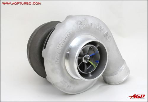 Borg Warner S360 S300SX3 S300 60/68 177272