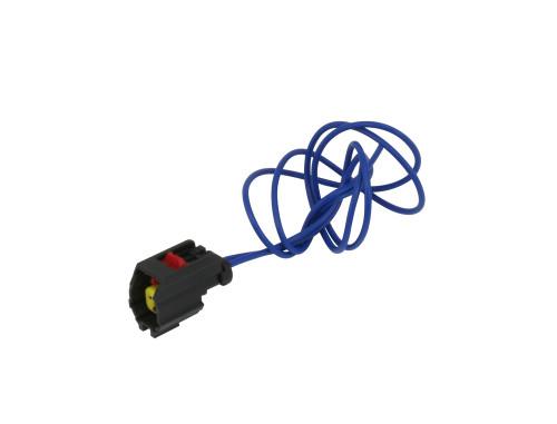 SRT-4 Temperature Sensor OE Plug and Pigtail
