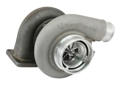 Borg Warner S257 SX-E 57/61 12769095003