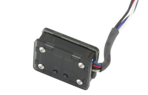 MPH Switch