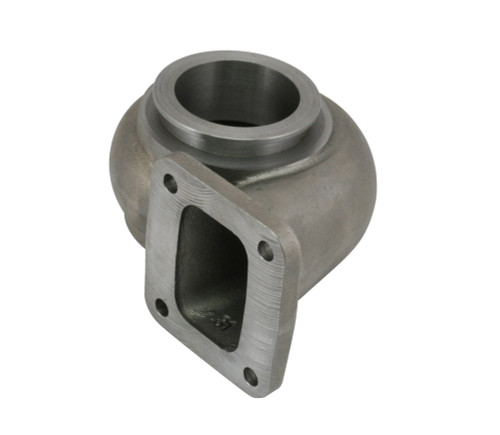 "T4 Inlet 3"" V Band Outlet Turbine Housing"