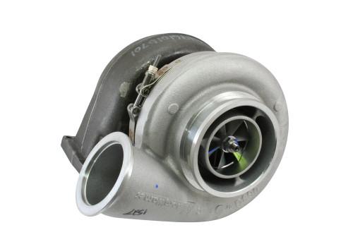 Borg Warner S471 T6 71/88 100/96 171701