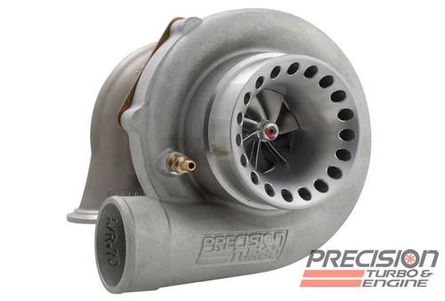 Precision 6062 Ball Bearing Gen2 CEA