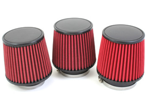 "AGP Turbo 3.5"" Air Filter"