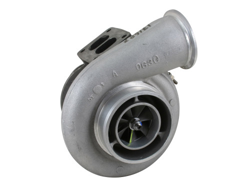 Borg Warner S475 T4 75/74 100/83 177101