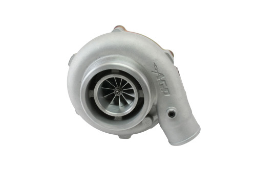 AGP Turbo Z2 5457E Billet
