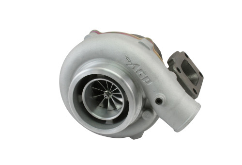 AGP Turbo Z2 5757E Billet
