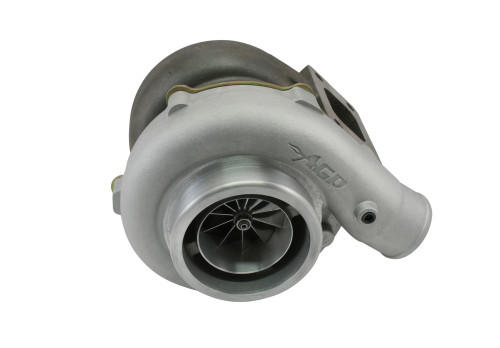 AGP Turbo Z2 6265E Billet