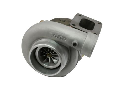 AGP Turbo Z2 6262S Billet