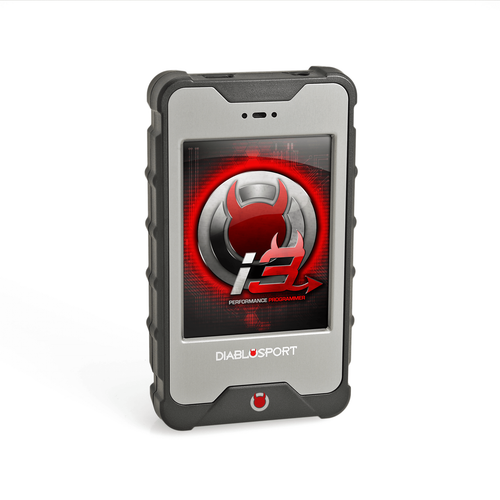 Shop Turbo Specific: Diablosport InTune I3 For GM Performance Programmer