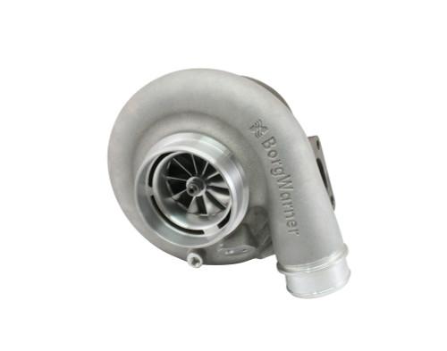 S372 SX-E 72/73 - 96/80 Borg Warner / AGP