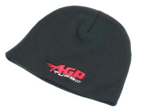 AGP Turbo Beanie