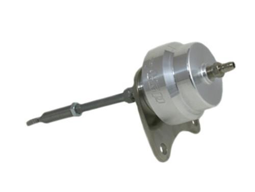 Caliber SRT-4 AGP Billet Wastegate Actuator