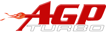 AGP Turbo Store