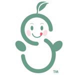 sage-spoonfuls-square-logo.png