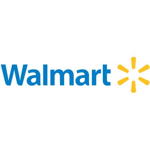 walmart-logo-500.jpg