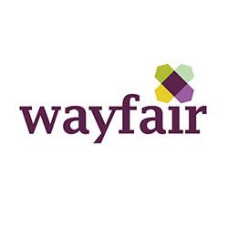wayfair-com-500x500logo.jpg