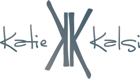 logo-kki-horizontal-color-tissue.png