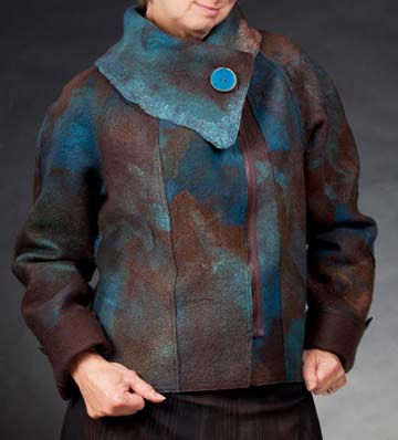 connell-jacket-2010.jpg