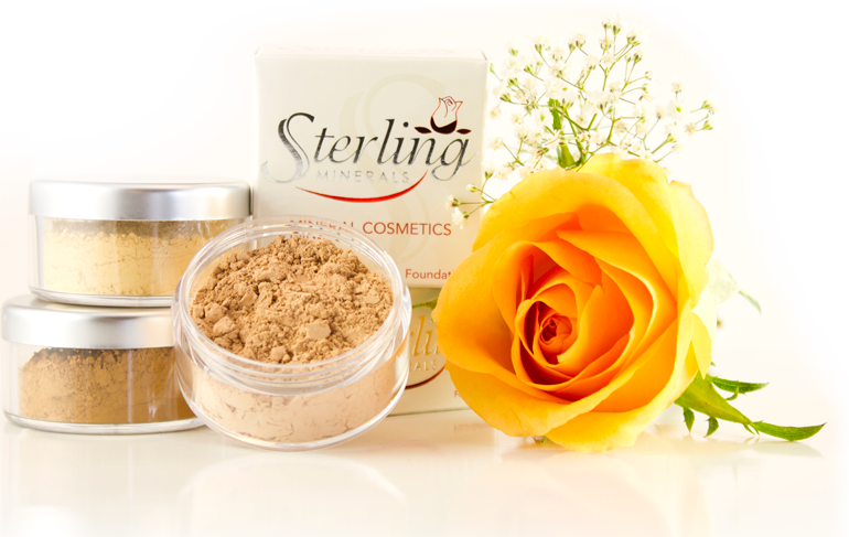 mineral-foundation-potency-open-jar-mineral-makeup-sterling-minerals.jpg