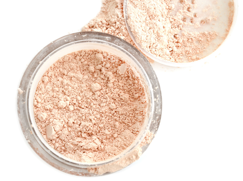 mineral-makeup-foundation-21-shades-3-formulas-delicate-dewy-velvet-sterling-minerals.jpg