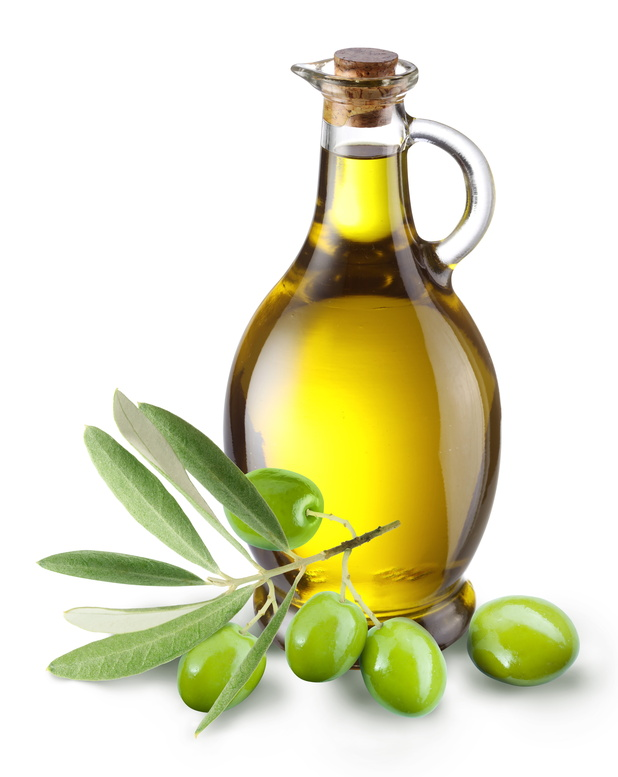 organic-olive-oil-used-skincare-creates-topical-penetration.jpg