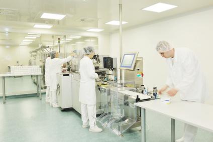 mineral-makeup-skincare-manufacturing-lab-fda-certified-true-false.jpg