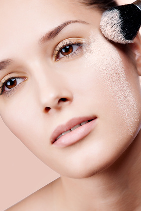 rice-starch-mineral-makeup-acne-causes-healthy-skin.jpg