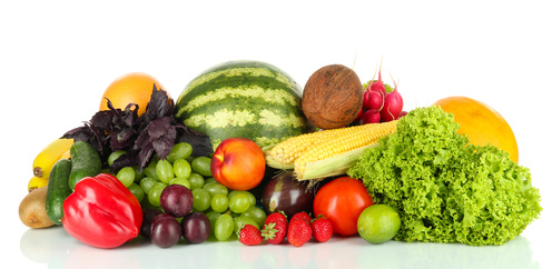 fruits-vegetables-natural-safety-trace-elements-found-soil.jpg