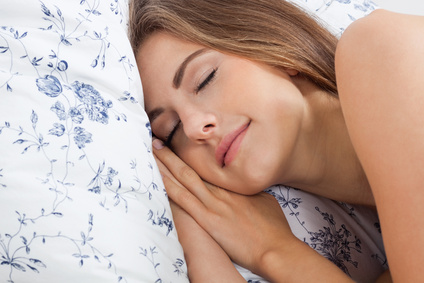 woman-sleeping-mineral-makeup.jpg
