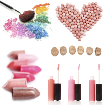 mineral-makeup-lip-colors-color-changes-on-skin.jpg