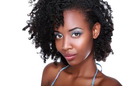 ebony-cool-dark-mineral-foundation-shade-darkest-skin-tone.jpg