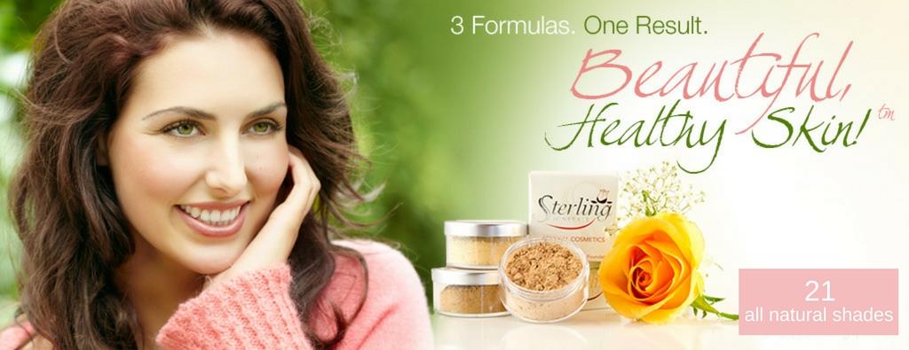 mineral-makeup-foundation-acne-safe-3-formulas-21-shades.jpg