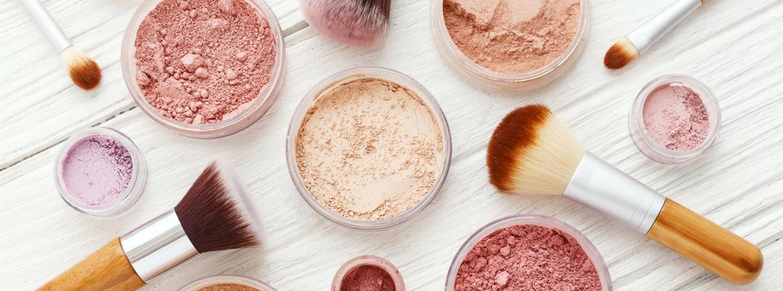 mineral-makeup-natural-handmade-indie-beauty.jpg