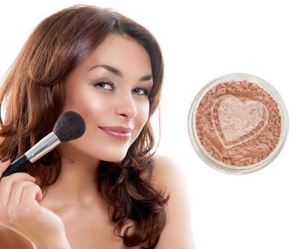 young-woman-showing-mineral-blush-application.jpg