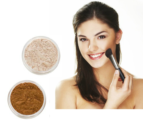 young-woman-applying-bronzer-mineral-veil-soft-finish.jpg