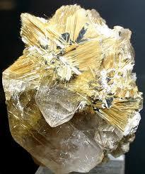 rutile-form-titanium-dioxide-mineral-ore.jpg