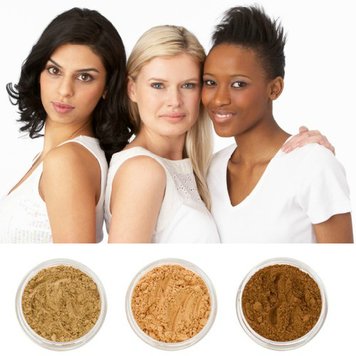 young-women-different-skin-tones-choosing-shade-match-mineral-foundation.jpg