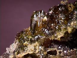 zinc-ore-or-zincite-mineral-raw-form-is-not-used-mineral-makeup.jpg