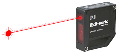 ek-laser-sensor.jpg
