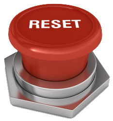 ek-reset-button.jpg
