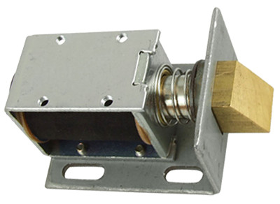 ek-solenoid-latch.jpg