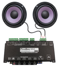 picoboo-max-amplifier.jpg