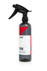 CarPro TRIX Tar & Iron Remover 500ml (17oz)