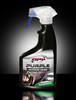 Scholl Concepts Purple Interior Cleaner & Dressing- 17oz.