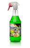 TUGA Devil Special Wheel Cleaner 34oz