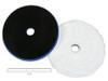 "Lake Country 6"" HDO Microfiber Cutting Pad"