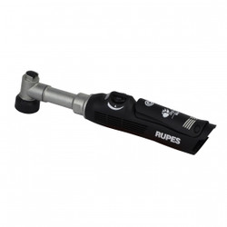 Rupes Bigfoot iBrid Nano Long Neck *No Attachments*