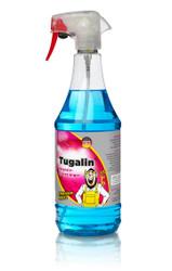 Tuga Tugalin Glass Cleaner 1L (34 oz)